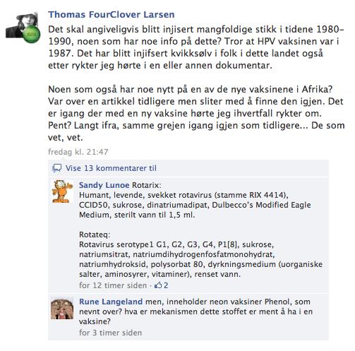 Skjermbilde 2013-01-27 kl. 10.30.52