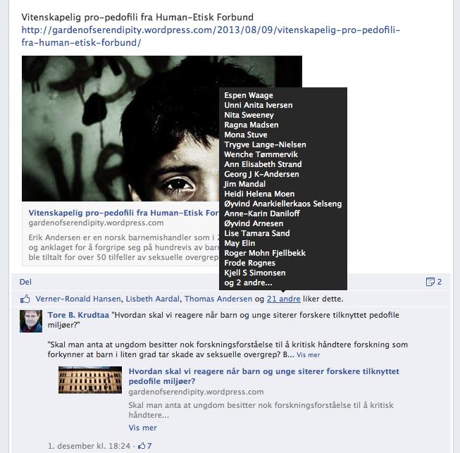 Screenshot 2013-12-20 23.32.07