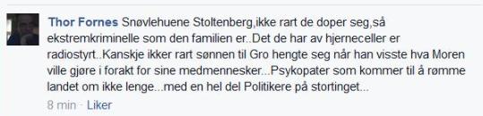 Skjermbilde 2015-08-11 15.33.08