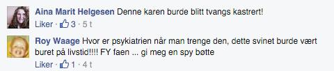 Skjermbilde 2015-11-11 22.45.59