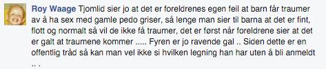 Skjermbilde 2015-11-11 23.12.06