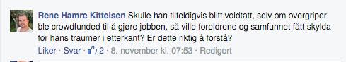 Skjermbilde 2015-11-11 23.12.48