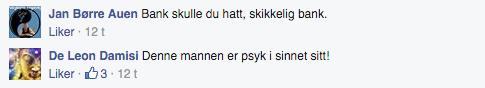 Skjermbilde 2015-11-11 23.15.31
