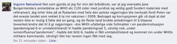 Skjermbilde 2013-10-02 kl. 17.40.21 røiseland
