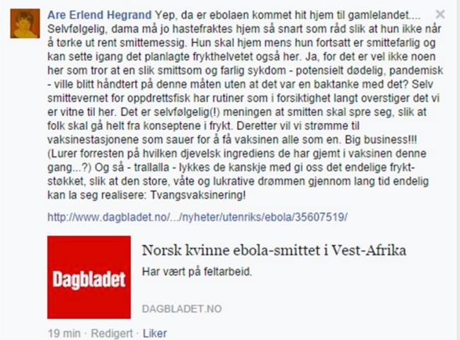 Skjermbilde 2014-10-06 kl. 23.13.00