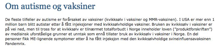 Skjermbilde 2014-10-06 kl. 23.36.44