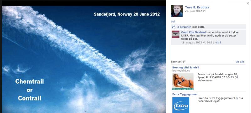 Screenshot 2014-05-14 02.07.38