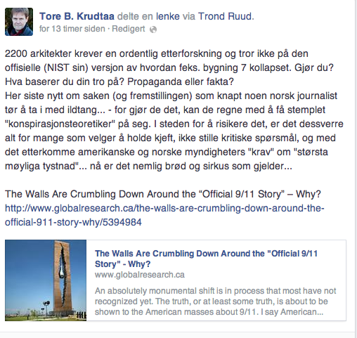 Screenshot 2014-08-07 10.40.51