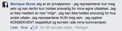 Skjermbilde 2015-09-07 17.02.35