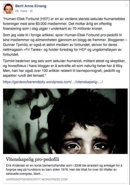 Skjermbilde 2015-09-10 23.11.20