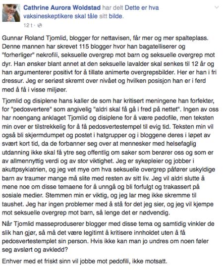 Skjermbilde 2016-05-12 23.20.03
