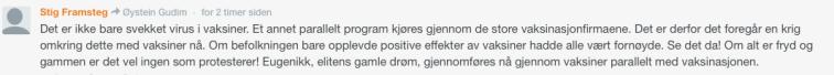 Skjermbilde 2014-10-07 kl. 16.21.45