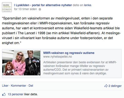 Skjermbilde 2014-10-08 kl. 09.58.49