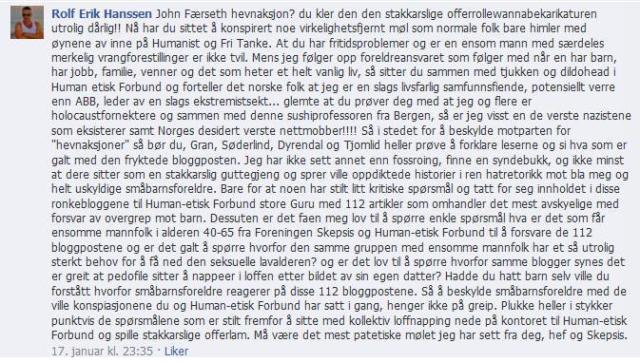 Skjermbilde 2015-10-01 20.36.32