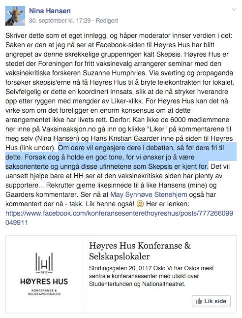 Skjermbilde 2015-10-02 14.02.14