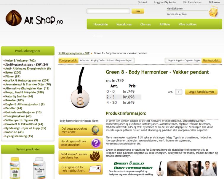 Screenshot 2014-08-31 15.02.48 Green 8