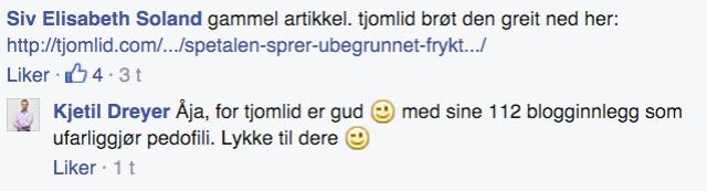 Skjermbilde 2015-07-12 12.09.09