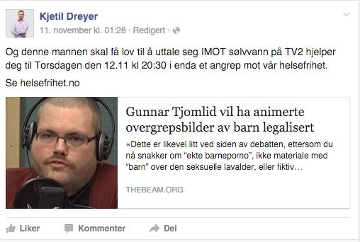 Skjermbilde 2015-11-13 10.39.18