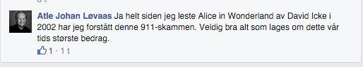 Skjermbilde 2015-10-08 23.31.48
