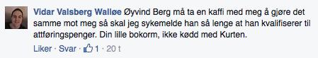 Skjermbilde 2016-03-12 20.24.54