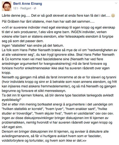 Skjermbilde 2015-04-08 09.16.30