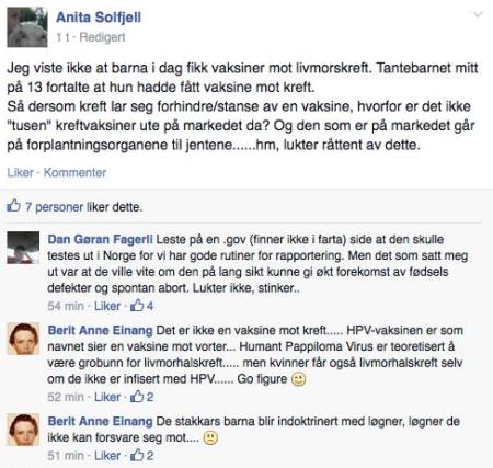 Skjermbilde 2015-05-18 21.42.02