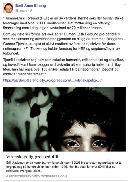 Skjermbilde 2015-05-18 22.12.25