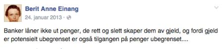 Skjermbilde 2015-05-18 22.27.05