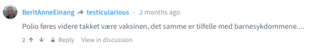 Skjermbilde 2015-05-18 22.44.38