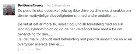 Skjermbilde 2015-05-19 11.10.01
