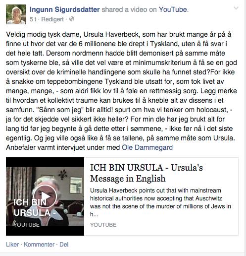 Skjermbilde 2015-05-24 23.02.55