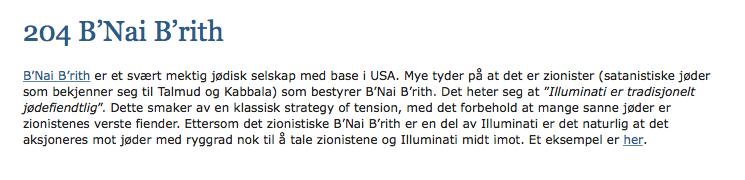 Skjermbilde 2015-05-25 20.38.51
