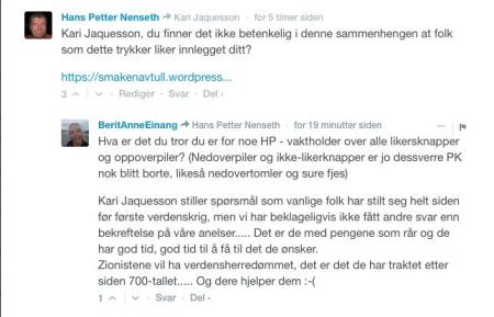Skjermbilde 2015-05-28 21.18.09