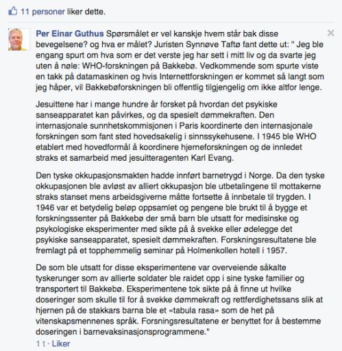 Skjermbilde 2015-05-29 12.33.22