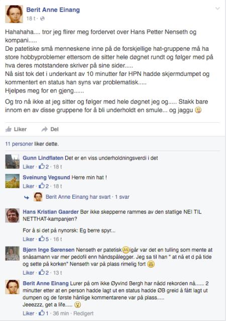 Skjermbilde 2016-01-20 12.43.11