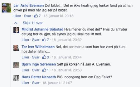 Skjermbilde 2016-01-20 12.51.10