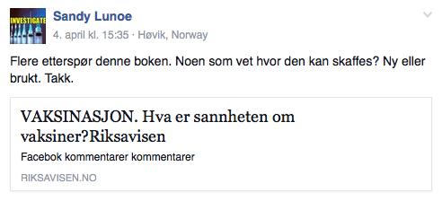 Skjermbilde 2016-04-07 11.02.12