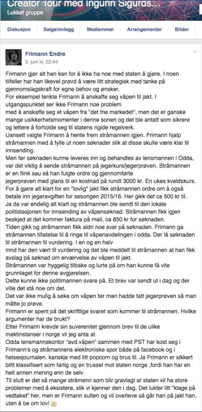 Skjermbilde 2015-06-07 23.14.48
