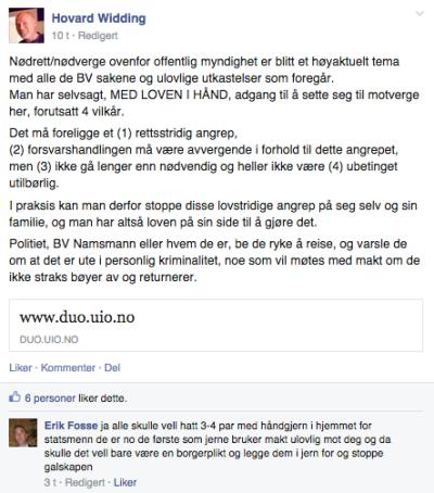 Skjermbilde 2015-06-08 00.10.57
