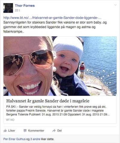 Skjermbilde 2015-09-01 21.10.15