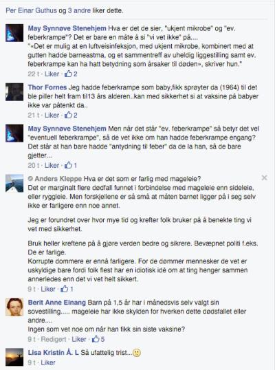 Skjermbilde 2015-09-01 21.13.29