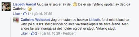 Skjermbilde 2015-09-12 13.49.01