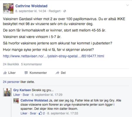 Skjermbilde 2015-09-12 16.04.00