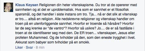 Skjermbilde 2015-09-22 23.02.16
