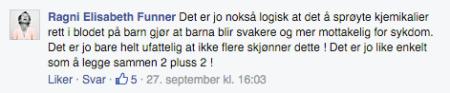 Skjermbilde 2015-09-29 18.49.24
