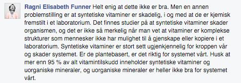 Skjermbilde 2015-09-30 21.10.59