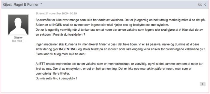 Skjermbilde 2015-10-04 15.39.31