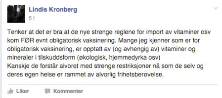Skjermbilde 2015-11-04 12.36.04