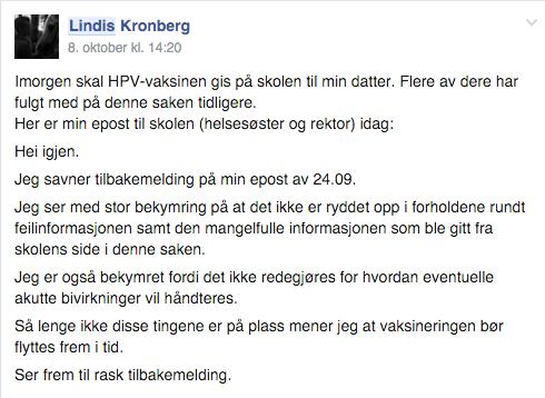 Skjermbilde 2015-11-04 12.38.23
