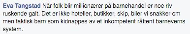 Skjermbilde 2016-02-26 15.00.17